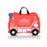 Trunki Riding Carry On Luggage