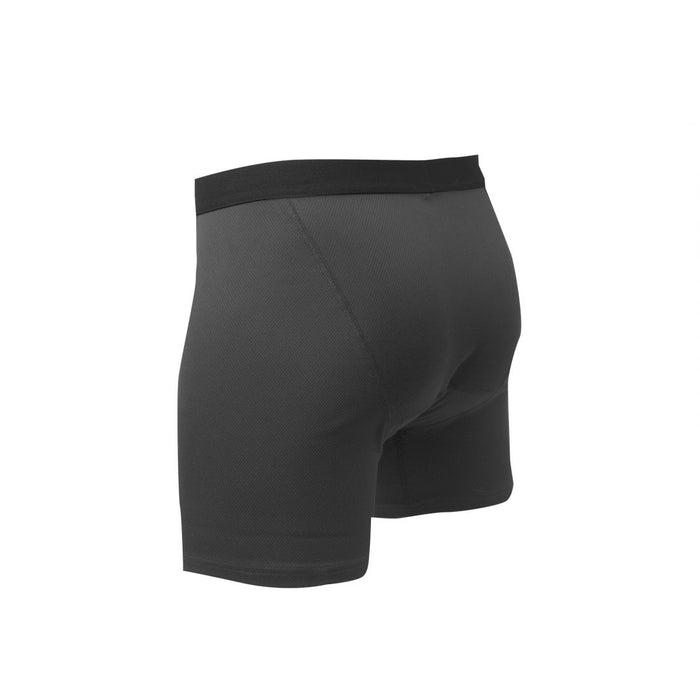 Tilley Coolmax Boxers Briefs