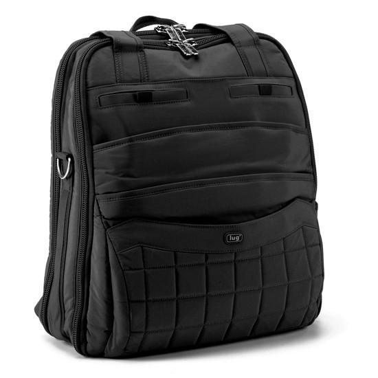 Sprout Carry-All Bag - Jet-Setter.ca