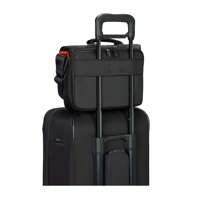 Briggs & Riley Verb Propel Expandable Rolling Case - Jet-Setter.ca