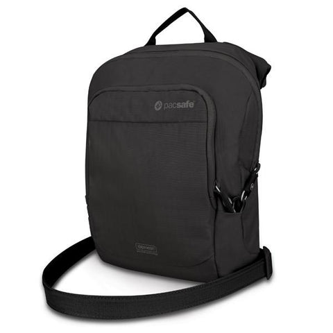 VentureSafe 200 GII Anti-Theft Travel Bag - Jet-Setter.ca