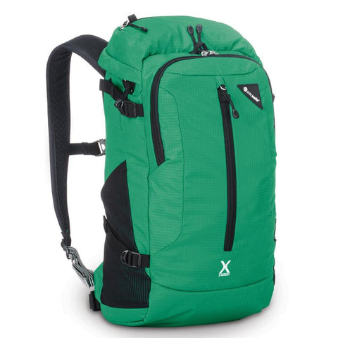 Venturesafe X22L Backpack