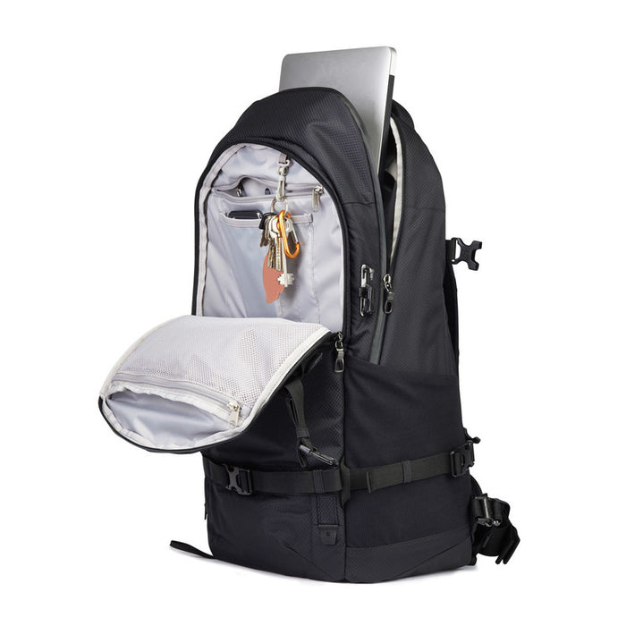 Pacsafe Venturesafe X40 L Backpack