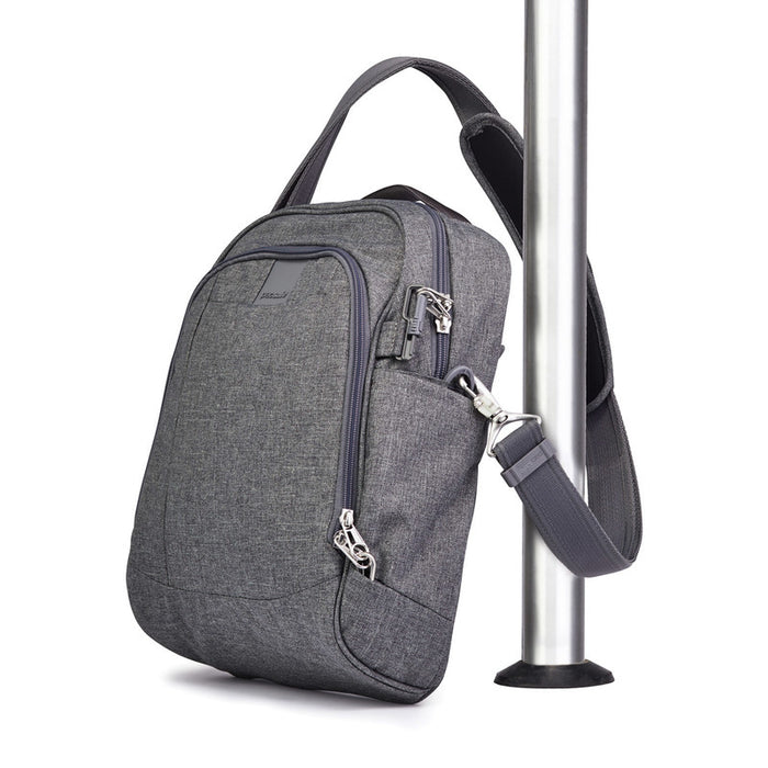 Pacsafe Metrosafe LS250 Anti-Theft Cross Body Bag