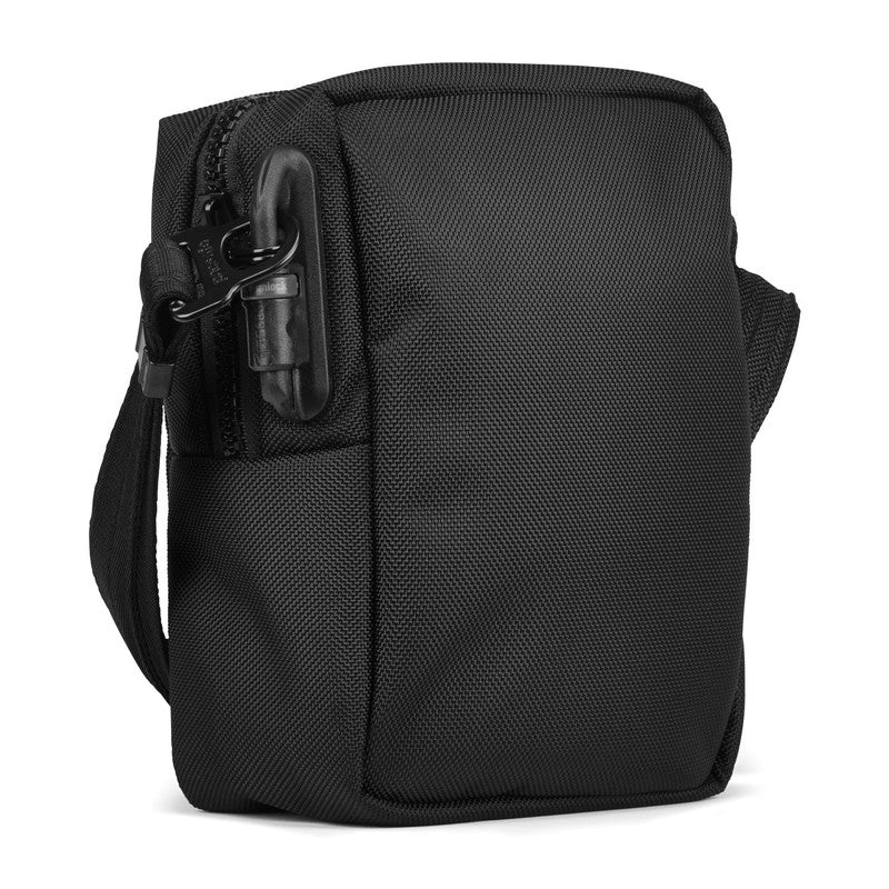 Pacsafe Intasafe Mini Crossbody