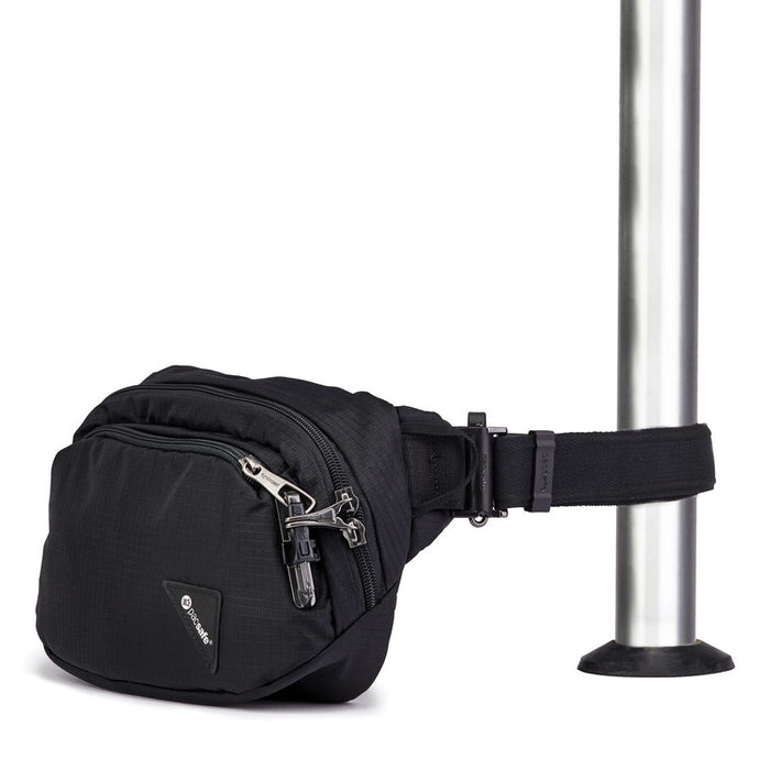 Pacsafe® Vibe 100 Anti-theft hip pack