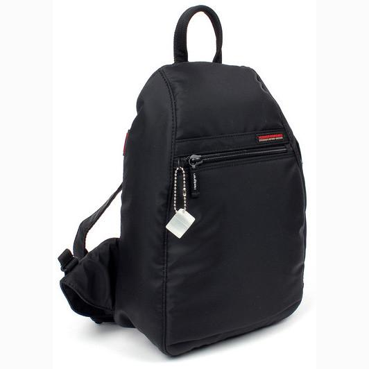 Hedgren Vogue Backpack - Jet-Setter.ca