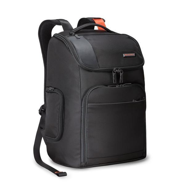 Briggs & Riley® Advanced Backpack - Jet-Setter.ca