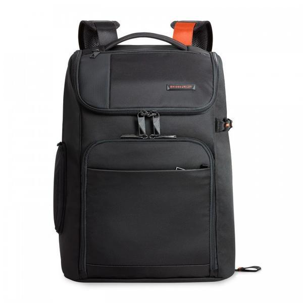 Briggs & Riley® Advanced Backpack