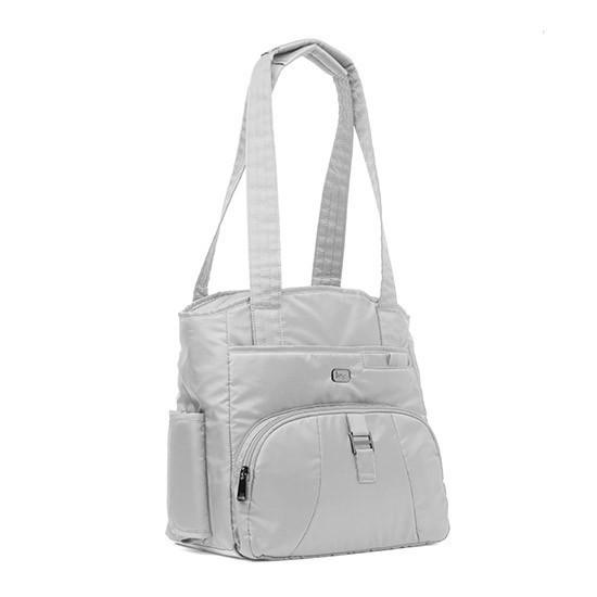 Windjammer Everyday Tote - Jet-Setter.ca