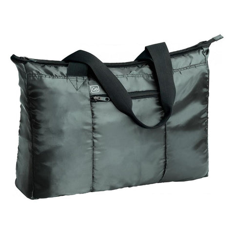 Go Travel - Xtra Packable Tote Bag - Jet-Setter.ca