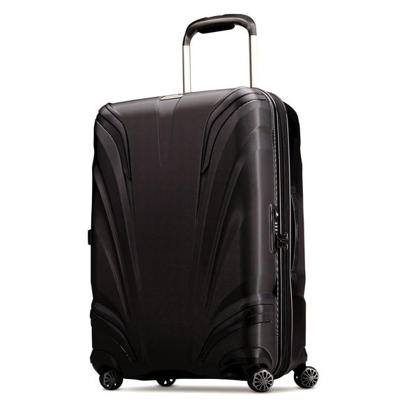 Samsonite Silhouette XV Hardside Spinner Medium