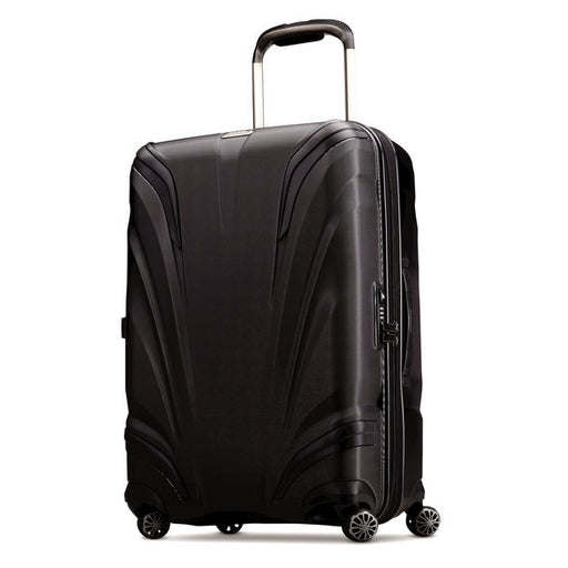 Samsonite® Silhouette XV Hardside Spinner Medium