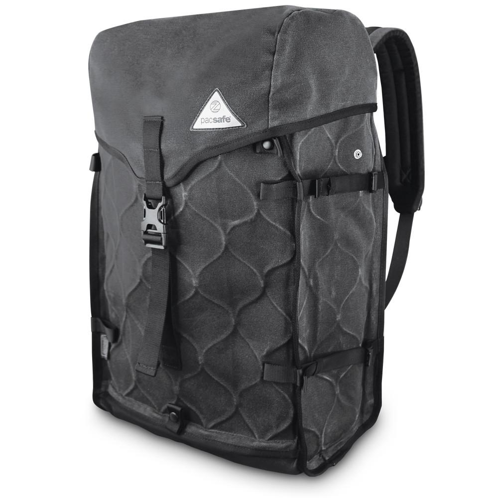 UltimateSafe Z28 Anti Theft Urban Backpack - Jet-Setter.ca
