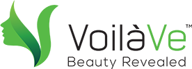 VoilaVe Skin Care