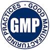 Crik GMP Good Manufacturing Practices