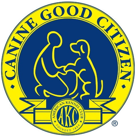 2018 Loveland Canine Good Citizen Entry Fee-Please SUBMIT form below before checking out-ONE form per dog