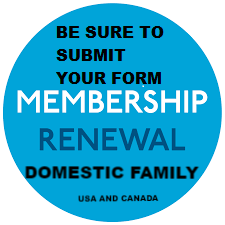 Membership Renewal 2021  RRCUS US and Canada Voting Family-SUBMIT THE FORM BELOW