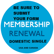 Membership Renewal 2020 RRCUS US and Canada Voting Single-SUBMIT THE FORM BELOW THE CART BUTTON BEFORE GOING TO PAY