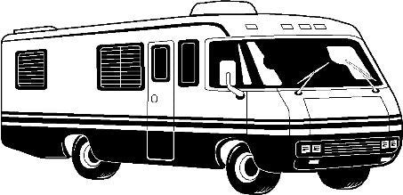 2018 Loveland RV Reservations-Fill out form BELOW and SUBMIT before check out and use the DROP DOWN TO ORDER EACH DAY YOU WILL BE STAYING!