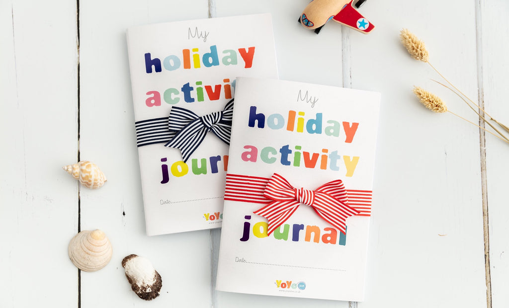 https://yoyome.co.uk/products/my-holiday-activity-journal