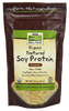 Textured Soy Protein Granules Organic