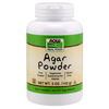 Agar Powder (2 Sizes)
