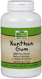 Xanthan Gum *On Sale*