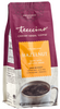 Teeccino Chicory Herbal 'Coffee' Hazelnut Organic *On Sale*