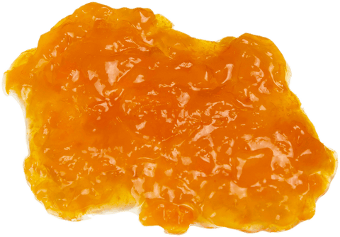 Crofter's Just Fruit Apricot Spread Organic *TPR*
