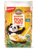 Nature's Path Envirokidz Organic Cereals (2 Varieties)