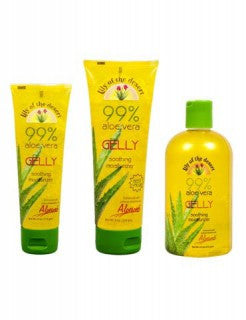 Lily of the Desert Aloe Vera Gelly *On Sale*