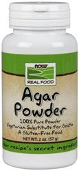 Agar Powder (2 Sizes) *On Sale*