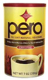 Pero Instant Natural Beverage