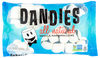 Dandies Vegan Marshmallows *TPR*