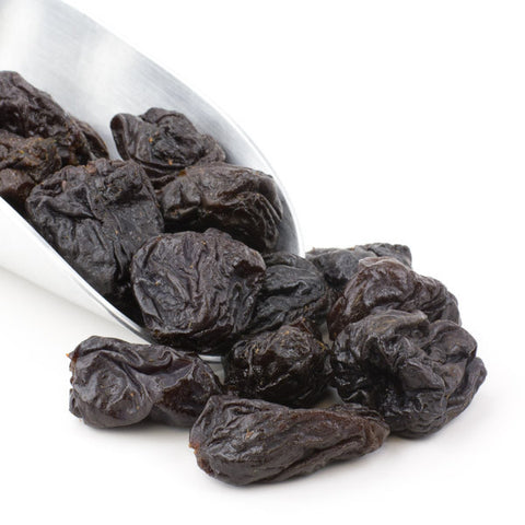 Prunes - Pitted Organic