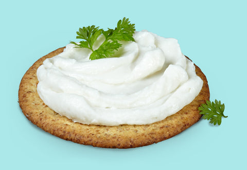 Violife Vegan Cream Cheese