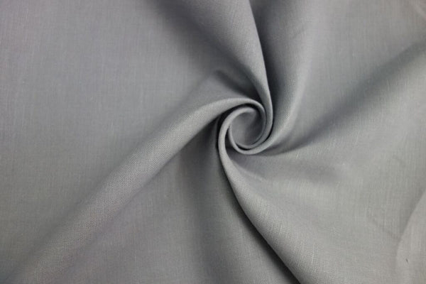 Modena Linen Made in Ireland