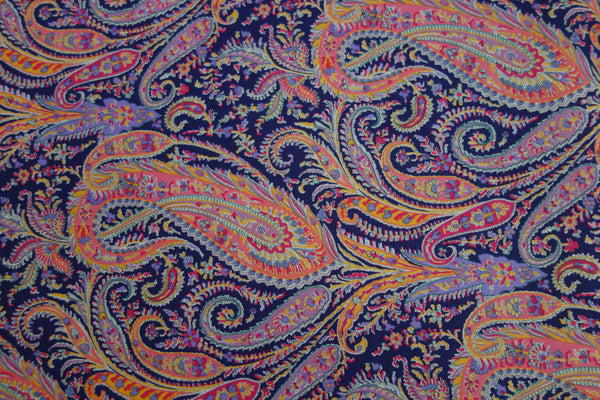Liberty Cotton Tana Lawn
