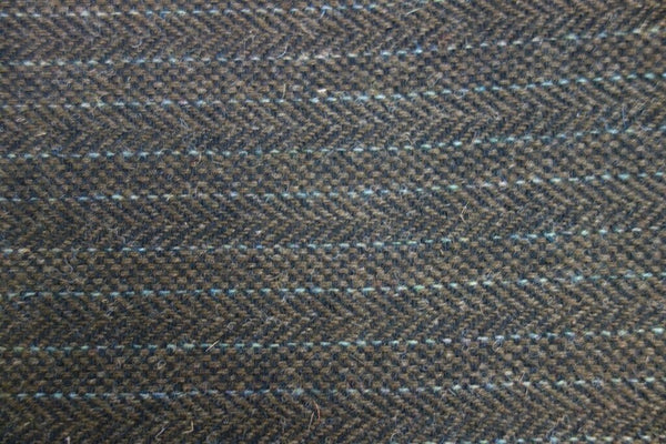 Harris Tweed made in Scotland