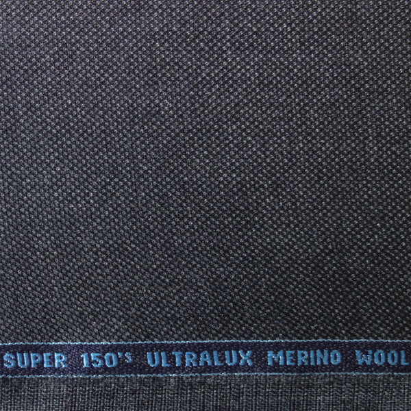 English Super 150's Wool