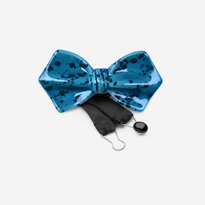 bow-tow-tiffany-colour-emerald-green-design-tie-yojo