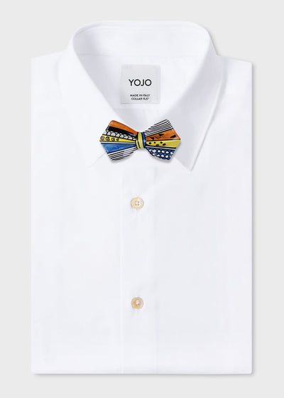 colourful-funky-bow-tie-ceramic-necktie-yojo-