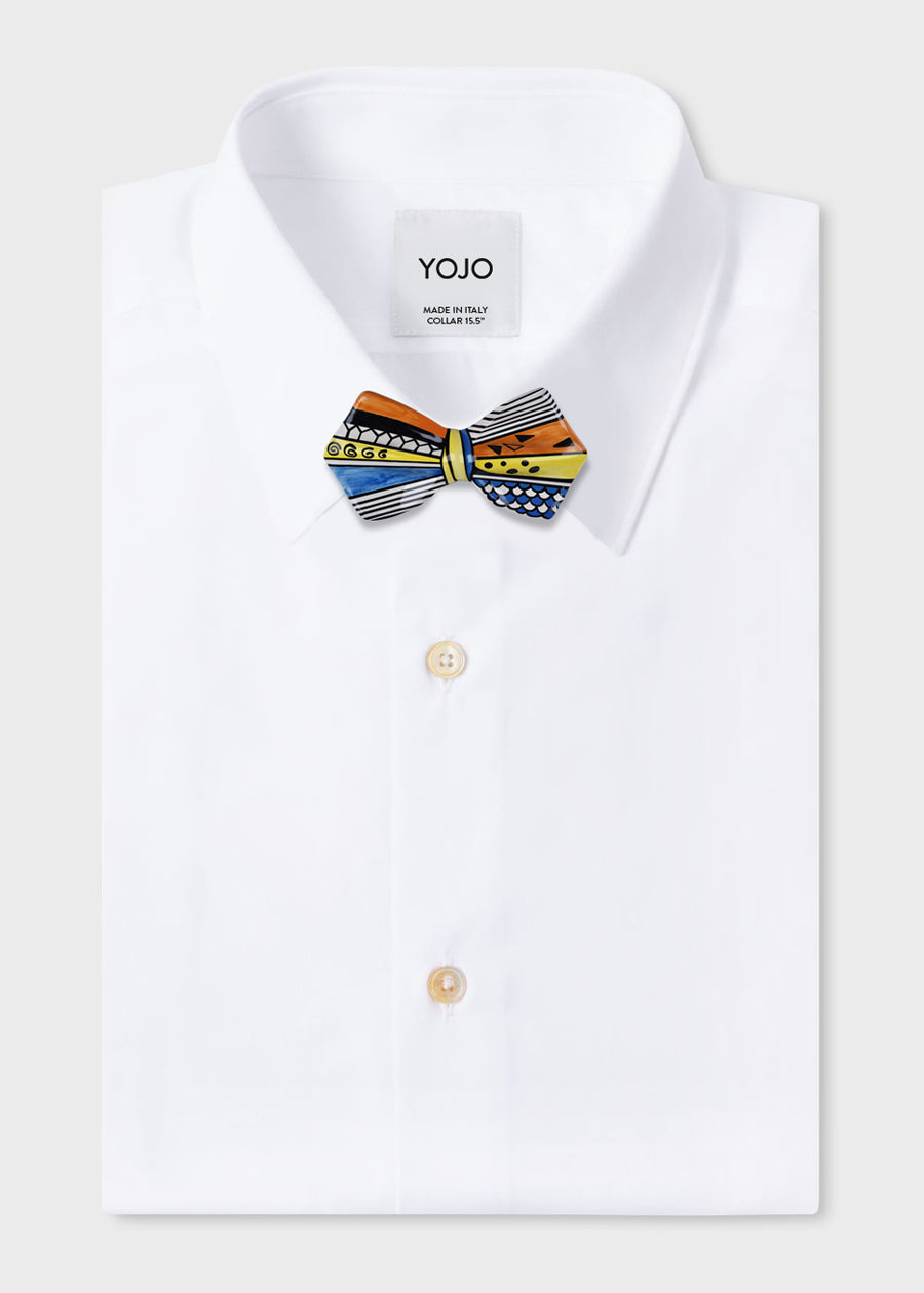 colourful-funky-ceramic-bow-tie-yojo