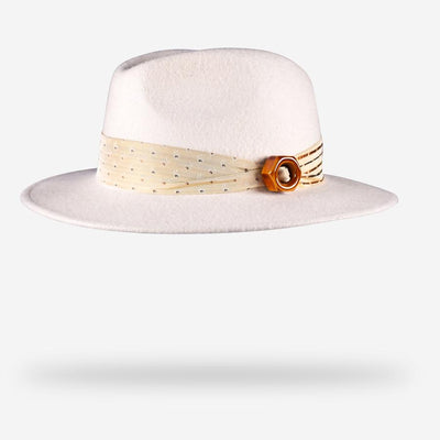 fedora-medium-brim-wool-hat-with-silk-patchwork-band-and-ceramic-hex-not-closure