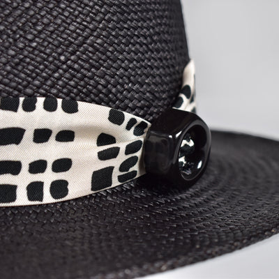 man-black-panama-hat-in-natural-straw-designer-hat-yojo