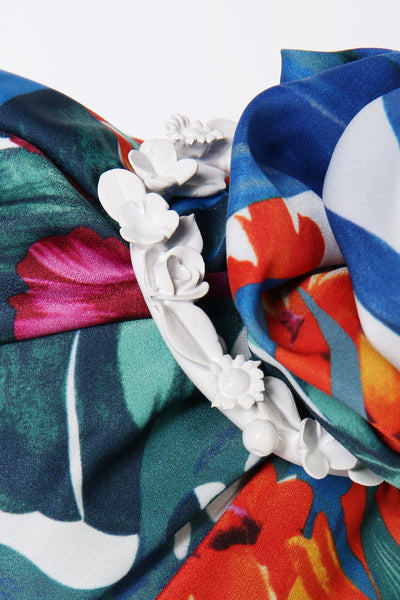 woman-silk-summer-turban-designer-print-yojo