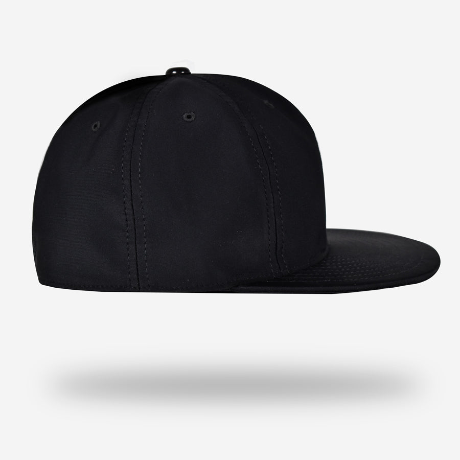 Men's Fitted Baseball Caps - YOJO - Men's Designer Accessories
