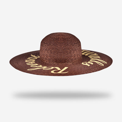 yojo-designer-straw-hat-with-ceramic-embellishment-fashion-collection-inspired-by-japanese-culture