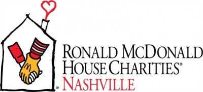 Queen C Hair supports Ronald McDonald House Charities